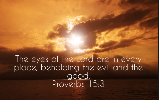 %22The Eyes of the Lord%22 - Google Search Safari, Today at 3.07.02 AM